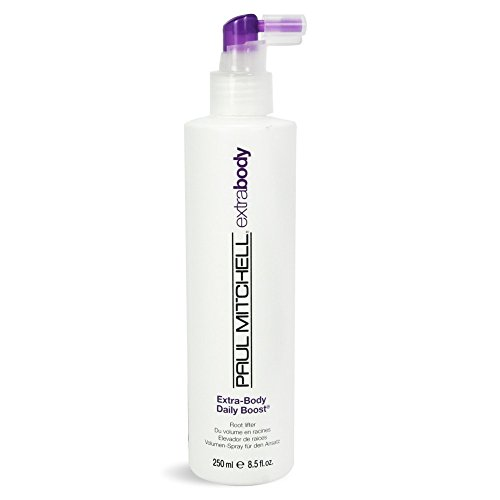 paul-mitchell-soin-du-cheveu-extra-body-daily-boost-coiffure-250ml