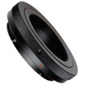 Rokinon T-Mount Adaptor For Nikon T2-Ai
