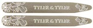 satin-silver-finish-indented-collar-stiffeners-by-tyler-and-tyler