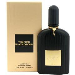 【再入荷】【超激レア香水】トム フォード ブラックオーキッド バイ トムフォード 30ml BLACK ORCHID BY TOM FORD