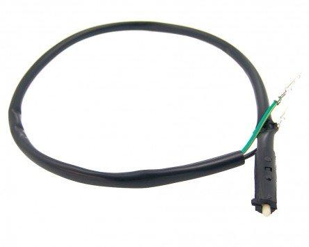 Interruptor de luz de freno-REX RS CLASSIC (BJ.) de 2011 REX RS CLASSIC