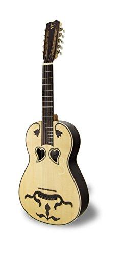 apc-instruments-vtr-ac-amarantina-traditional-portuguese-gitarre