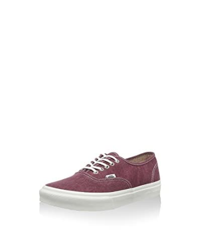 Vans Sneaker Authentic Slim Stripes