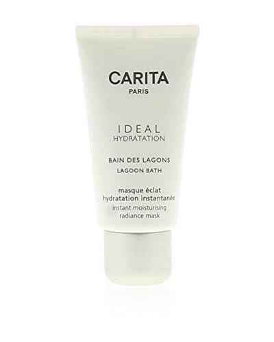 CARITA Ideal Hydratation Bain Des Lagons (Máscara Hidratación Instantánea) 50 ml