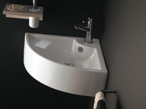 the-bath-collection-lavabo-dangle-porto-taille-66-x-50-x-155-cm
