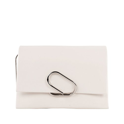31-phillip-lim-womens-as16a029lupna109-white-leather-shoulder-bag