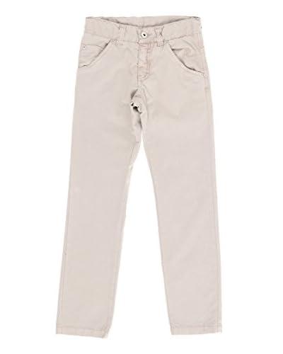 Comma giacca woo ak moda stili negozio online - Diva pants recensioni ...
