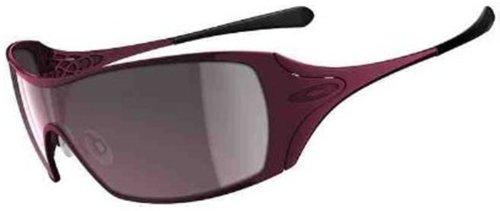 oakley sunglasses price in india f3qn  oakley sunglasses price in india