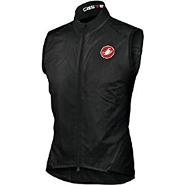 Castelli 2013 Men's Leggero Cycling Vest - C10085