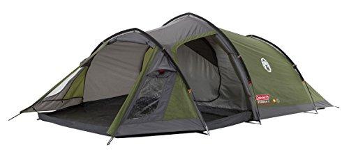Coleman-Campingbedarf-Tunnelzelt-Tasman-3-37333