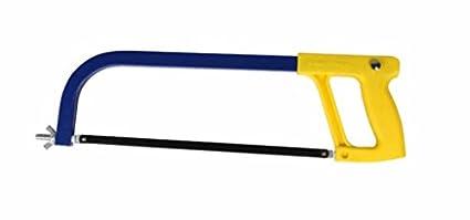 SI-12 Hacksaw Frame