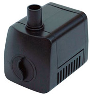 Total Pond - 70-130 Gph Fountain Pump