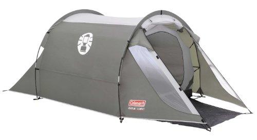 Coleman-tunnel-tent-Tent-Coastline-2-Compact