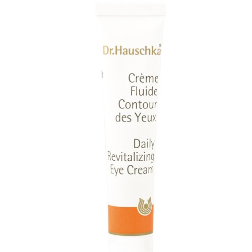 Dr.Hauschka Daily Revitalising Eye Cream 12.5ml