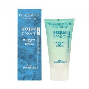 frais-monde-acqua-high-moisture-crema-viso-spf-10-50-gr