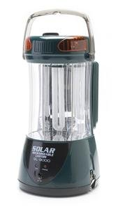 SEASON SPECIAL!! SOLAR RECHARGEABLE LED Lantern-3 YEARS WARRANTY---A BONUS SOLAR RECHARGEABLE LED FLASHLIGHT INCLUDED WITH YOUR PURCHASE...