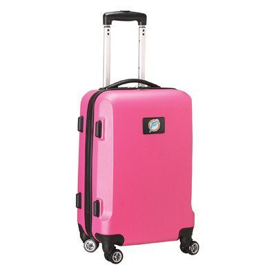 nfl-miami-dolphins-hardcase-domestic-carry-on-spinner-bag-pink-20-inch-by-denco