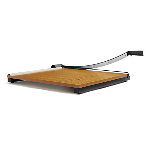 x-acto-24x24-commercial-grade-square-guillotine-trimmer