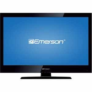 Black Friday Emerson LC320EM2 32-inch LCD Television 720p 60Hz 2012