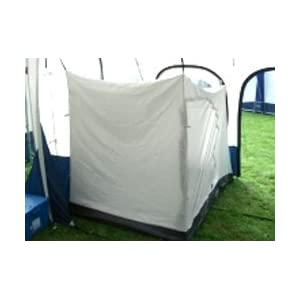 Camping  General Catalogue - Tents and Camping Accesssories