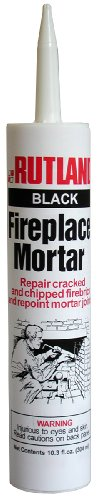 rutland-fireplace-mortar-cartridge-103-ounce-black