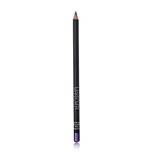 makeover-kohl-eyeliner-pencil-metalico-purpura