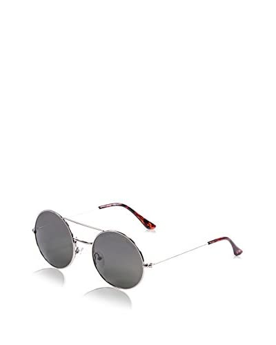 Ocean Gafas de Sol Polarized Circle (50 mm) Metal