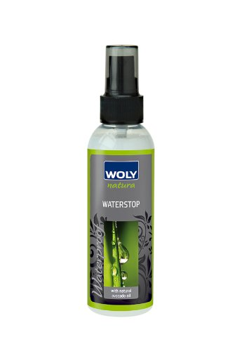 woly-natura-waterproof-water-repellent-for-designer-leather-and-suede-shoes-handbags-and-clothing-ma