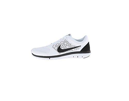 Nike Flex Run 2015 Mens Running Shoes