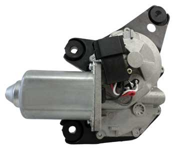 new-rear-windshield-wiper-motor-55076549af-chrysler-town-country-2004-2005-2006-2007