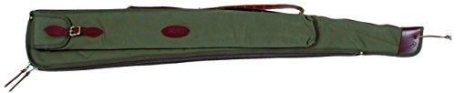 boyt-harness-extra-barrel-shotgun-case-od-green-54-inch