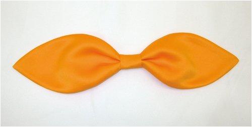 マクロスF ランカ・リー/髪飾り-オレンジ