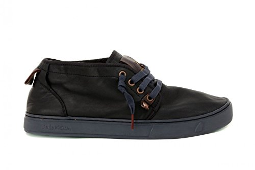 Satorisan scarpa uomo yasuragi (43)