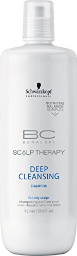 bonacure-shampooing-1250-ml-graisse