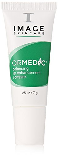 Image Skincare Ormedic Balancing Lip Enhancement Complex, 0.