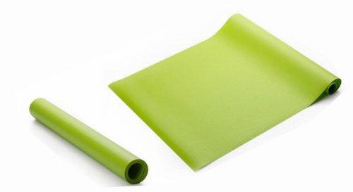 lavable-diy-humedad-anti-slip-mat-prueba-anti-del-polvo-para-cajon-de-la-cocina-mesa-muebles-silla-d