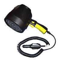 Cheap Infrared Light Therapy Model Ultimate