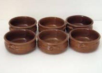 set-6-pz-tegamini-ceramica-rustica-diametro-13-cm