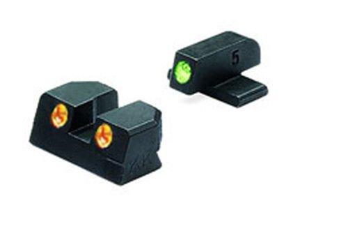 Meprolight Sig Sauer Tru-Dot Night Sight .40 & .45 ACP fixed