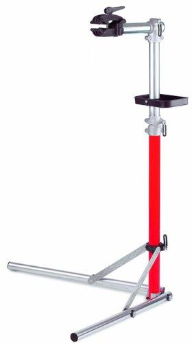boss-montage-s3000-soporte-para-reparar-bicicletas