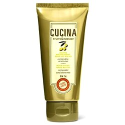 Cucina Coriander and Olive Tree 2.0 oz Nourishing
