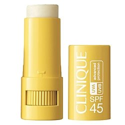 Clinique Clinique Targeted Protection Stick SPF 45 yuvraj singh negi biopolymers for targeted drug delivery systems
