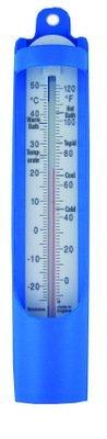 Termometro Vasca da Bagno