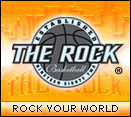 Rock Basketball