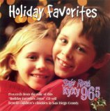 Holiday Favorites 2004 - Soft Rock  KyXy 96.5