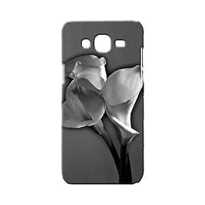 G-STAR Designer Printed Back case cover for Samsung Galaxy J1 ACE - G1161