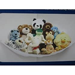 [Best price] Stuffed Animals & Plush - Deluxe Pet Net - Stuffed Animal & Toy Organizer - 25.5