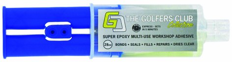 brand-fusion-tgc-super-epoxy-adhesive-shafting-epoxy-glue-for-golf-clubs