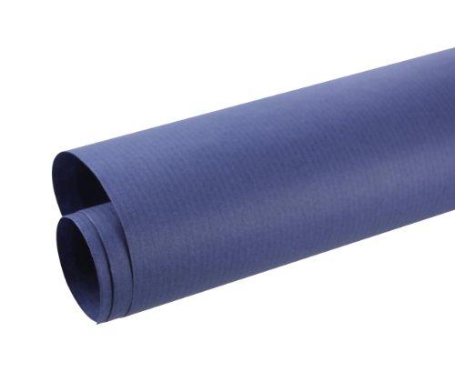 maildor 195763c rouleau papier kraft 10 x 0 7 m bleu marine prix avis prix test. Black Bedroom Furniture Sets. Home Design Ideas
