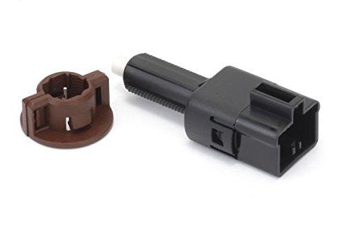 cambiare ve712064-Interruptor de luz de freno